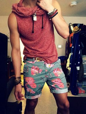 moda-verão2015-summerbrazil